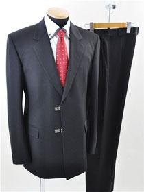 ジャンニヴェルサーチ スーツ
