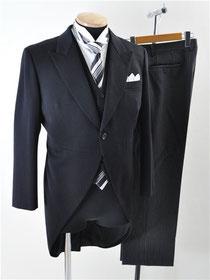 モーニングコート 礼服