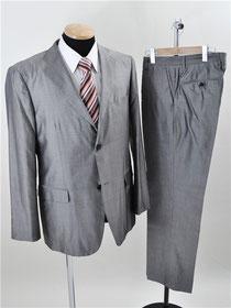 セオリー スーツ カシミヤ シルク