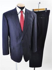ポロラルフローレン スーツ