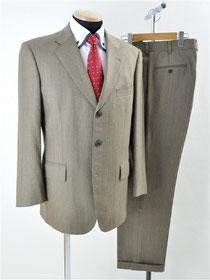 J.PRESSのスーツ