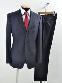 エディフィスのスーツ