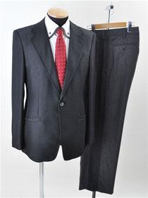 エンポリオアルマーニ スーツ