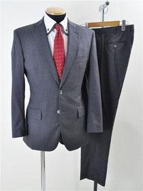 トゥモローランドのスーツ買取り