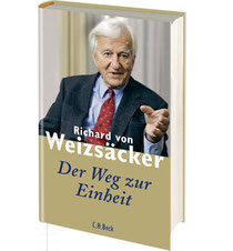 19.90 € -  C.H. Beck  ISBN: 978-3-406-59287-4