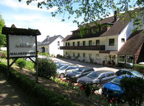 Haus Hoher Hagen