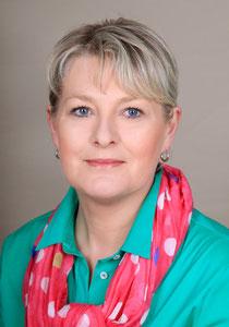 Kerstin Dreblow