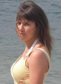 Pamela Gelfert