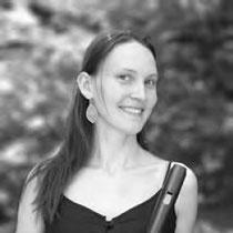 Marie Schneider (Foto: zVg)