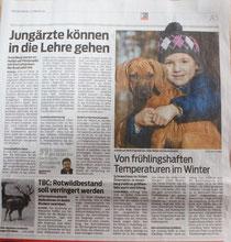 Foto. Vorarlberger Nachrichten/Steurer