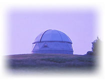 image of Planetary                               Observatory