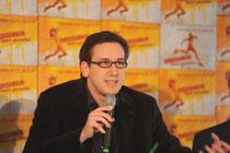 Mirko Perkovic
