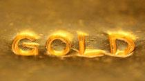 Für Erwachsene: Kampfkunst Gold
