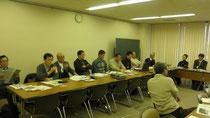 20101211懇談会