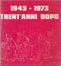 Copertina / Cover