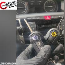 Lancia Ypsilon 2020