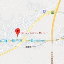 枝川コミュニティセンター