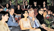 Leitet die Geschicke von Sehndes größter Schule nur noch ein Halbjahr: KGS-Leiterin Helga Akkermann tritt zum Februar ihren Ruhestand an. (haz)