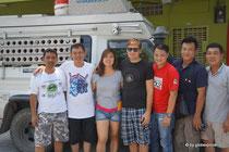 Ipoh Team