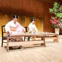 先日「東京藝大卒業生による神奈川県同声会新人コンサート」に出演しました。会場は横浜港⚓️を見渡す高台にある神奈川県立音楽堂です。 築60年と古さはありますが木が多用された舞台の響きは本当に素晴らしく、今回はホールに助けられたと言っても過言ではありません。  色々なホールで演奏してきた中で(それ程多くはありませんが…)1番好きな♡そして1番素晴らしいホールだと思っています。  今回ここで演奏ができ大変感謝しています。関係者の皆様、ご来場いただきました方々有難うございました。