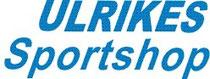 Ulrikes Sportshop