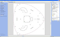 CNC Dateien erstellen