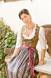 Model Maria