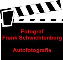 Autofotografie-Schwichtenberg