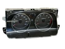 Instrumententafel Cuore L251  Ersatzteilnummer: 83800-B2530-000