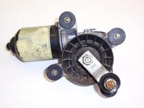 Wischermotor v. Cuore L251  Ersatzteilnummer: 85110-B2040-000