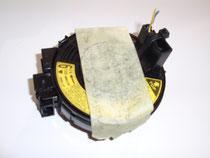 Wickelspule Cuore L251  Ersatzteilnummer: 84306-B2010-000