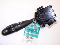 Blinkerschalter Cuore L251  Ersatzteilnummer: 84140-B2040-000