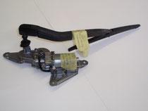 Wischermotor h. Cuore L251  Ersatzteilnummer: 85130-B2020-000