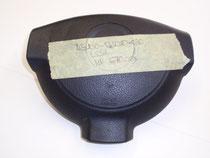 Airbag-Fahrer Cuore L251  Ersatzteilnummer: 45130-B2010-030