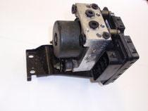 ABS-Block Cuore L251  Ersatzteilnummer: 44050-B2010