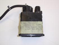 Aktivkohlebehäter Cuore L251  Ersatzteilnummer: 77740-B2020