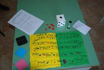 Ludovica Monopoli Matematico