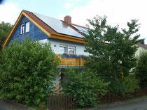 Haus Gartenstraße