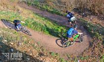 Vogesen-Biketouren