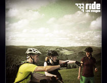 Vogesen Biketouren