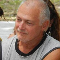 Dr. Luis Bruno Ceccato