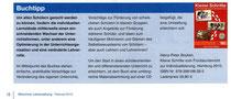 Münchner Lehrerzeitung