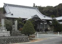 長興寺さん