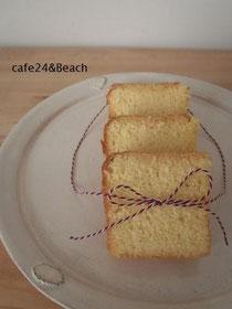 写真提供:cafe24&Beach様