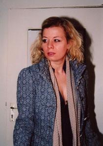 Barbara Ungerhofer