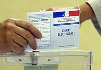 Election Montbenoit