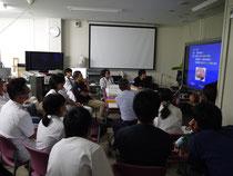 寺澤先生月1勉強会