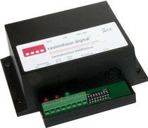 RMX7950USB-Zentraleinheit