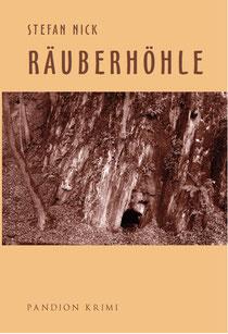 ISBN-978-3-86911-038-7