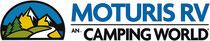 Moturis Wohnmobile USA